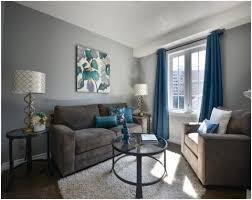grey living room chairs elegantly 盪 insurance quote for