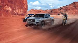 2018 Toyota Tacoma In Tucson, AZ | Precision Toyota Of Tucson Sergios Tires Automotive Repair Shop Chino Valley Arizona Mobile Mechanic Tempe Az 24 Hour Auto Truck Accsories In Phoenix Access Plus Total Pros On Twitter 2015 Chevrolet Silverado 2500hd Best Towing Service San Tan Some Of The Work We Do Lift Kits Tires Wheels Auto Repair Yelp Diesel Technical School Avondale Uti How To Become A Driver 13 Steps With Pictures Wikihow Taco Tuesday Toyota Tacoma Toyotires Extreme Trucks From 2016 Overland Expo In Gallery Via Motors Introduces Solarpowered Bed Covers