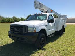 Bucket Trucks Used EBay - Induced.info 2004 Freightliner Fl80 Boom Bucket Crane Truck For Sale Auction Ten Of The Best Pickups You Can Buy Less Than 100 On Ebay Honey Tonka Jeep On Ewillys Nissan Maxima Convertible Is A Strange Find Sales Assorted Trailers Zep 1 Gal Neutral Floor Cleanerzuneut128 Home Depot New 2018 Chevrolet Silverado 2500 For Nationwide Autotrader 1963 Postal Fleetvan Sale June 2017 Located In Mad Custom T Hot Rod Surfaces Aoevolution Used Hirail Trucks Cherokee Equipment Llc Sterling In Missouri Japanese Mini Ebay