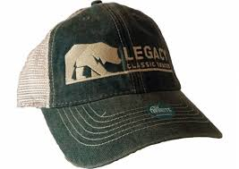 Legacy Trucker Hat - Army Green   Legacy Classic Trucks Lifestyle ... Chevy Trucks Cap Nc200 Free Shipping On Orders Over 99 At Summit 1997 Silverado Tom W Lmc Truck Life Chevygmc Full Size Truck Rollpan 8898 Fs88rp 13995 Expands Legends Program Across The Country Classiccars 1949 Chevrolet Kustom Pickup Red Hills Rods And Choppers Inc St Cheap Hat Find Deals Line Alibacom Rough Country Sport Bar For 072018 Gmc Sierra New Used Dealer Love In Inverness Fl Inspirational 4x4 Decal Northstarpilatescom The Blog Biggers Black Maroon Rhistoned Baseball 35 Like