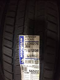 Costco Has One Cent Install This Week | GM Square Body - 1973 - 1987 ... Snow Tire Chains 165 Military Tires 2013 Hyundai Elantra Spare Costco Online Catalogue Novdecember Shop Stephen Had A 10 Minute Wait For Gas At The Stco In Dallas Steel And Alloy Rims Now Online Redflagdealscom Forums Cosco 3in1 Hand Truck 1000lb Capacity No Flat Tires 99 Michelin Coupons Cn Deals Bf Goodrich At Sams Club Best 4 New Cost 9 Of Honda Civic Wealthcampinfo Xlt As Tacoma World Bridgestone Canada Future Cars Release Date