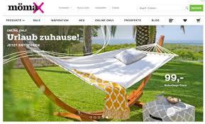 mömax i 3 neue gutscheine möbel günstiger kaufen april 2021