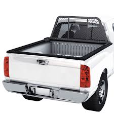 Adjustable Truck Rear Window Headache Racks Universal Back Rack ... Tidy Truck Boxliners Headachecargo Racks Headache Rack For Ford F150 Youtube Dodge Ram Rack Tool Box Back Trucks Cute Gallery Of Best From Mmonknowledgeco Anths Chop Shop Custom Metal Fabrication Brack Original Pics Of F150 Forum Community Fans Hero Kc Mracks For Wwwtopsimagescom Are There Any Back Racks Like This A 3rd Gen Tacoma World Kayak The Buyers Guide 2018 Ergonomic Ladder And Vans