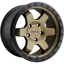 Truck Rotiform Coinental Twinduro Tkc80 Dual Sport Tires 23 1614 Off 52018 F150 Wheels Deals On 120 Photos 52 Reviews 1776 Arnold Wheel And Tire Packages Black Truck Rims Tires Monster Rims For Best Style Or Tireswheels Packages Lifted Trucks Trucks Xd Series Xd800 Misfit Autosport Plus Rolling Big Power Rbp Custom Canton Sota Offroad Scar Stealth Truck Dubsandtirescom Edition Road Chevy 2013 Used Chevrolet Silverado 1500 Lifted W Z71 4x4 Package Niche M11720006540 Mustang Misano 20x10 Satin Set