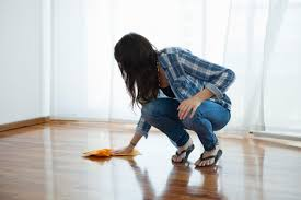 Fabuloso On Wood Laminate Floors by Average Ph Levels Of Common Cleaning Supplies