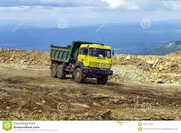 Dump Truck Is Driving On A Mountain Road Stock Photo - Image Of ... Euclid Single Axle Offroad Dump Truck For Sale By Arthur Trovei A40g Offroad Volvo Cstruction Equipment Pinterest Off Road Dump Trucks At A Cstruction Site Made Cat Or Stock Road For Sale And Straight Together With Used White Dumping Soil In My Home Ground Photo Picture Unveils Resigned 730 Ej And 735 Articulated Bell Truck Junk Mail Kamaz 6522 Editorial Stock Photo Image Of Machinery 101193988 Simpleplanes Bmt Trailer The First In The United States Must Go Ming Liukov 164609948 2011 Unverified Komatsu Hd3257 End Howley