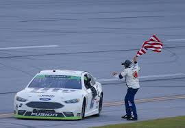 100 Nascar Truck Race Live Stream NASCAR 2018 Which Races Are In The Playoffs This Season