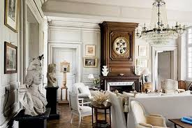 Country Living Room Ideas On A Budget by Cheap Country Interior Design Ideas With Chic French Country