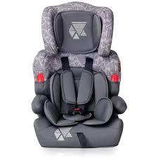 siege auto bebe 3 ans siège auto bébé kiddy groupe 1 2 3 9 36 kg gris lorelli pas cher