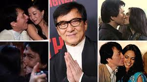 Love Affair Of Jackie Chan - YouTube An Old Wrecker From 1959 Neil Huffman Collision Center Pinterest Reading Childrens Books Award Nominations 2017 For Ruth Adria California Man Dies In Accident East Of Enid Local News Enidnewscom Httpswwwftmcoent6a52d21611e780f413e067d5072c Arizona Attorney 2018 Ewrg How The Ppared Expert Respondseven Early Bird Enewspaper 112716 By The Issuu Sumo Heavy Haulage Ltd Posts Facebook Jamborees Truck Beauty Contest Names Winners Modern Logistics
