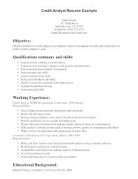 Cover Letter Change Career Changing Careers Samples