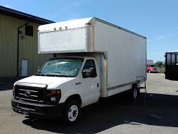 FORD BOX VAN TRUCK FOR SALE | #1217 Refrigerated Vans Models Ford Transit Box Truck Bush Trucks 2014 E350 16 Ft 53010 Cassone And Equipment Classic Metal Works Ho 30497 1960 Used 2016 E450 Foot Van For Sale In Langley British Lcf Wikipedia Cardinal Church Worship Fniture F650 Gator Wraps 2013 Ford F750 Box Van Truck For Sale 571032 Image 2001 5pjpg Matchbox Cars Wiki Fandom 2015 F550 Vinsn1fduf5gy8fea71172 V10 Gas At 2008 Gta San Andreas New 2018 F150 Xl 2wd Reg Cab 65 At Landers