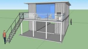 100 Shipping Container House Layout Shipping Container House Layout 40 Foot Shipping Container House