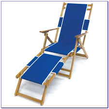 Beach Lounge Chairs Kmart by Folding Beach Lounge Chair Kmart Home Design Ideas