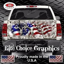 American Buck Camo Snow Truck Tailgate Wrap Vinyl Graphic Decal ... Realtree Camo Graphics Truck Bed Bands 657331 Accsories At Matte Wrap Boat Mossy Oak Brush Zilla Wraps Elegant Max 4 For Northstarpilatescom The New Wild Wood Rocker Panel Accent Body Band Standard Kit Xtra Pink Camouflage Decals Atv Kits Free Shipping Ford F250 Truck Graphics By Steel Skinz Www Amazoncom Rt49flag Antler Logodie Home Baker Pink Chevy Trucks And Yellow Skull Crusher Etsy
