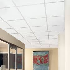 Tectum V Line Ceiling Panels fine fissured lines armstrong ceiling solutions u2013 commercial