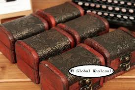 diy wooden jewellery box plans diy free download simple balsa wood