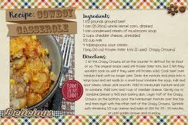 scrapbooking cuisine digital scrapbook templates 4x6 recipe card 1 scrapping with liz