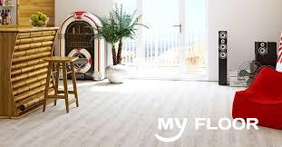 laminat grau oder laminat weiß my floor laminat