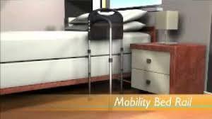 Elderly Bed Rails by Cheap Bath Grab Rails Elderly Find Bath Grab Rails Elderly Deals