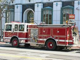FIRE APPLIANCES FROM AROUND THE WORLD - United States Of America 4 Usa San Francisco Fire Engine At Golden Gate Stock Photo Royalty Color Challenge Fire Engine Red Steemkr Dept Mcu 1 Mci On 7182009 Train Vs Flickr Twitter Thanks Ferra Truck Sffd Youtube 2 Assistant Chiefs Suspended In Case Of Department 50659357 Fileusasan Franciscofire Engine1jpg Wikimedia Commons Firetruck Citizen Photos American Lafrance Eagle Pumper City Tours Bay Guide Visitors 2018 Calendars Available Now Apparatus