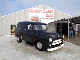 100 1956 Dodge Truck For Sale For ClassicCarscom CC1188736