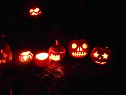 Preserve Carved Pumpkin Forever by Judy Olson U2013 Pagan Newswire Collective U2013 Minnesota Bureau