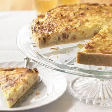 zwiebelkuchen pikante rezepte für den herbst brigitte de