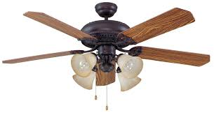 Ceiling Fan Blade Covers Home Depot by Best Ceiling Fan 3 Ceiling Fan Installation Home Depot Sofrench Me