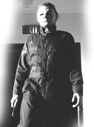 Halloween 1978 Michael Myers Unmasked by Halloween Ii 2009 Director S Cut Horrordigital Com Halloween Ii