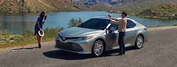 2018 Toyota Camry Hybrid In Miami, FL, Serving Hialeah, Homestead ... Daurio Auto Truck Parts Supplies 3701 E 8th St Pueblo Truckmax Miami On Twitter All The Trucks Parts And Service Needs Service Titan Center Star Added A New Photo Liolnchrome Exhaust Amistar Truckparts Chrome Stacks Welcome To Alecs Trailer Rv Shrek Truck And Ami Star Parts Trailer Youtube Used Recycled New Aftermarket Heavy Duty Peterbilt Amistartp Pinterest Mack Engines For Sale Fathers Day Event 2018 Miamistarcom