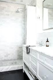 bathroom brown marble marble washroom grey marble wall tiles