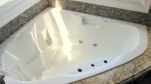 best bathroom acrylic bathtub liners home depot design ideas in inserts for bathtub inserts home depot plan 585x329 jpg