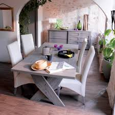 table de cuisine chez conforama chaises cuisine conforama conforama chaise de cuisine blanc table