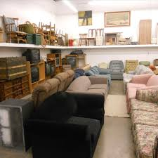 places that buy used furniture kansas city home design furniture