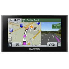 Garmin RV 660LMT GPS Fingerhut Garmin Dzl 7 Truck Gps Navigator With Lifetime Maps Dezl 760lmt Repair Ifixit The Best For My Pranathree Attaching A Backup Camera To Trucking And Rv Approach G6 Golf Nation Dezl 770lmthd Advanced For Trucks 134300 Bh Introducing Trucks Youtube How Update Of All Types Top 5 Truckers Dezlcam Lmtd6truck Hgv Satnavdash Camfree Tutorial Profile In The 760 Lmt Using Map Screen