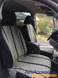 Saddleman Saddle Blanket Seat Covers - Free Shipping Smitttybilt Gear Jeep Seat Covers Interior Youtube Super High Back Cover 35 Inch Back Equipment Llc Dog Car For Pets Pet Hammock 600d Covercraft F150 Front Seatsaver Polycotton For 2040 Seating Companies Design New Seats Heavyduty Vehicle Applications Universal Pu Leather Heavy Duty Truck Van Digital Camo Custom Made Protector Chartt Fast Facts Saddle Blanket Unlimited Best The Stuff