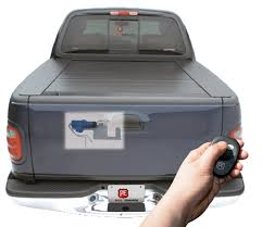 Best Tonneau Accessories For You Ford 150 Truck Accsories Best 2017 8 Of The F150 Upgrades Bed Accsories Advantage Hard Hat Trifold Tonneau Cover Amazoncom Bed Toolboxes Tailgate 86 Best Images On Pinterest Decked Adds Drawers To Your Pickup For Maximizing Storage 82 Slide Plans Garagewoodshop Bedslide Exterior Truck Cargo Slide Urban Van Camping Luxury Started My Camper Here S
