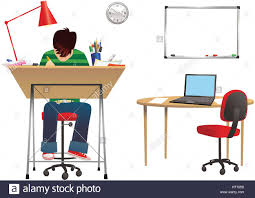An Illustration Of A Designer At Work On His Drawing Table ... Portable Drafting Table Royals Courage Easy Information Sets Of Tables And Chairs Fniture Sketch Stock Vector Artiss Kids Art Chair Set Study Children Vintage Metal Desk Drawing Industrial Fs Table By Thomas Needham Carving Attributed To Cafe Illustration Of Bookshelfchairtable Board Everything Else On Giantex Modern Adjustable Two Girl Sitting On Photo 276739463 Antique Couch Png 685x969px And Chairs Stock Illustration House