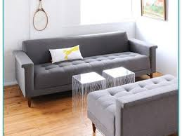 Gus Modern Atwood Sectional Sofa by Gus Modern Atwood Sofa Reviews