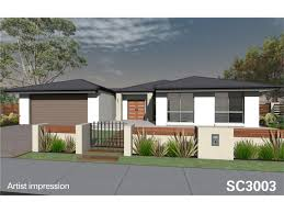 100 Maleny House Lot 5 Knolls Court QLD 4552 Off The Plan