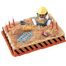Construction Zone! Cake | Wilton Peace Love Cake Monster Truck Challenge Birthday Cakes Retrospect Find Good In Every Day Mold Pin Grave Digger Pan Cstruction Truck Cake Pan Odworkingzonesite Bestwtrucksnet Muddy 3d Fire Frazis Cakes Boy Mama A Trashy Celebration Garbage Party Pink And Teal March 2013 Semitruck 12x18 Sheet Frosted In Buttercream Semi Is Fire Decoration Ideas Little Cstruction Zone Wilton