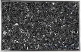 einbau granitfeld arbeitsplatte 510x325mm mit edelstahlwanne
