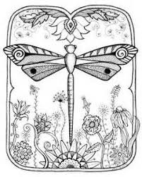 1576 Best Adult Coloring Pages Images On Pinterest
