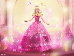 Barbie Signature On Twitter