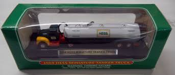 2004 HESS MINIATURE Tanker Truck - $8.50 | PicClick Amazoncom 2004 Hess Miniature Tanker Truck Toys Games Sport Utility Vehicle And Motorcycles Toy Kids Mini Hess Trucks Lot Of 12 All In Excellent Cdition Never Out Trucks Through The Years Newsday 1985 Bank 1933 Chevy Fuel Oil Delivery By 2008 Dump No Frontend Loader 50 Similar Items Toys Values Descriptions Review Mogo Youtube 2002 Airplane Carrier With Used Ford F250 4wd 34 Ton Pickup Truck For Sale In Pa 33117