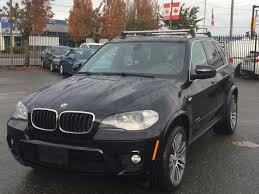 2013 BMW X5 | Canadian Car And Truck Rental 2018 Bmw X5 Xdrive25d Car Reviews 2014 First Look Truck Trend Used Xdrive35i Suv At One Stop Auto Mall 2012 Certified Xdrive50i V8 M Sport Awd Navigation Sold 2013 Sport Package In Phoenix X5m Led Driver Assist Xdrive 35i World Class Automobiles Serving Interior Awesome Youtube 2019 X7 Is A Threerow Crammed To The Brim With Tech Roadshow Costa Rica Listing All Cars Xdrive35i