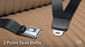 Replace 3 Point Seat Belt Kits For Truck Safety - LMC Truck - YouTube March Mayhem Brackets Chevy S10 Grille Swap Face Replacement Photo Image Gallery Light Install On C10 Truck Bright Lights Big Hot Rod Network Lmctruckmsfiredisplayjpg 20481360 Gm Trucks 1967 To Dashboard Components 194753 Chevrolet Pickup Gmc Lmc Parts And Accsories Ram Jam Pinterest Lmc 1992 Old Photos Collection All Rich Franklin His 49 6400 2 Ton Franklin Salvage Of South Georgia Inc Junk Yards Valdosta Ga