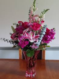 Order Teleflora Flowers For Mother's Day - Sippy Cup Mom Save 50 On Valentines Day Flowers From Teleflora Saloncom Ticwatch E Promo Code Coupon Fraud Cviction Discount Park And Fly Ronto Asda Groceries Beautiful August 2018 Deals Macy S Online Coupon Codes January 2019 H P Promotional Vouchers Promo Codes October Times Scare Nyc Luxury Watches Hong Kong Chatelles Splice Discount Telefloras Fall Fantasia In High Point Nc Llanes Flower Shop Llc