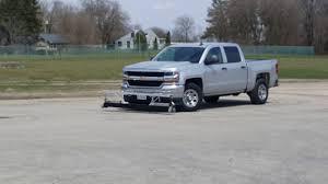 100 Truck Magnet ISO Hanging Magnet Sweeping Parking Lot Bluestreak Equipment E YouTube